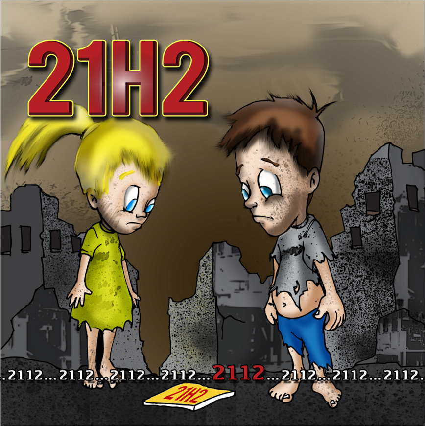 """2112"" Album Out Now!"